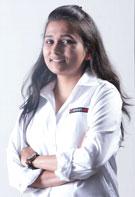 Anjali-Desai