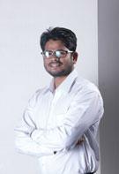 Ram-Nath