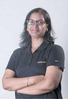 Sayali-Rao