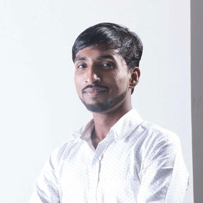 Prasad-Jadhav