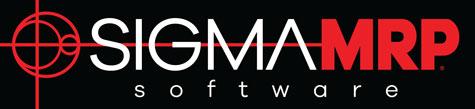 SigmaMRP-Logo