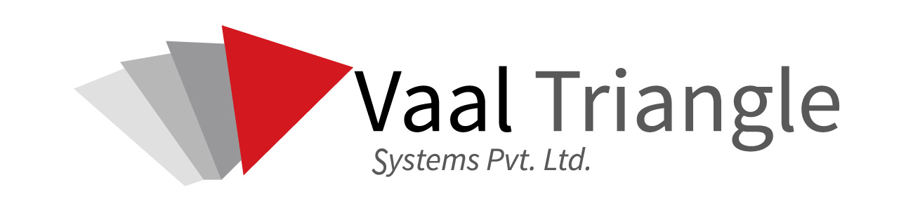 Vaal Triangle Systems Pvt. Ltd.