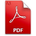 iconfinder_ACP_PDF 2_file_document_51955