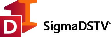 SigmaDSTV
