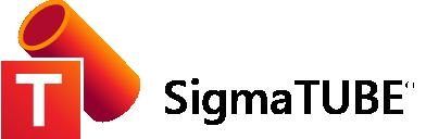SigmaTUBE